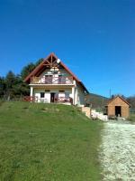 Foto 2 Haus am Balaton in Balatongyörök / Nahe Heviz / zu verkaufen!