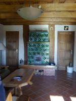 Foto 3 Haus am Balaton in Balatongyörök / Nahe Heviz / zu verkaufen!