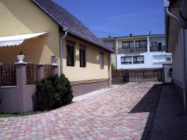 Foto 2 Haus am Balaton/Plattensee