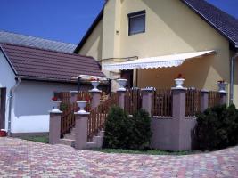 Foto 3 Haus am Balaton/Plattensee