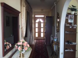 Foto 5 Haus am Balaton/Plattensee