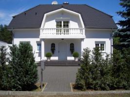 Foto 2 Haus bei Berlin f�r 59 � gewiiinnen!