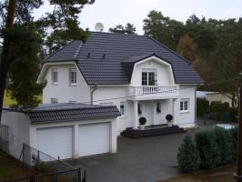 Foto 3 Haus bei Berlin f�r 59 � gewiiinnen!