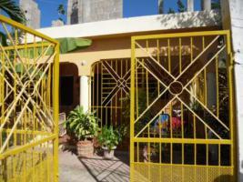 Haus in Boca Chica zu verkaufen
