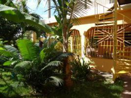 Foto 2 Haus in Boca Chica zu verkaufen