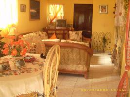 Foto 3 Haus in Boca Chica zu verkaufen
