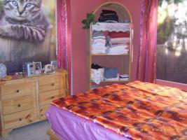 Foto 4 Haus in Boca Chica zu verkaufen