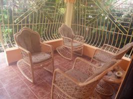 Foto 5 Haus in Boca Chica zu verkaufen