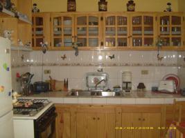 Foto 6 Haus in Boca Chica zu verkaufen