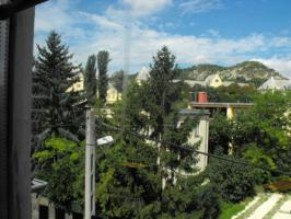 Foto 4 Haus in Budapest