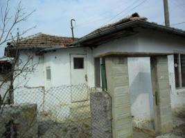 Haus in Bulgarien