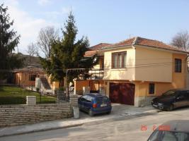 Haus in Bulgarien zu verkaufen