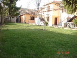 Foto 2 Haus in Bulgarien zu verkaufen