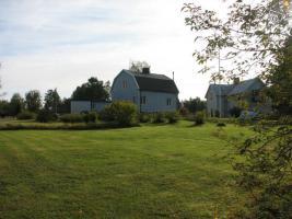 Foto 3 Haus (Einfamilienhaus) am See in Mittelschweden