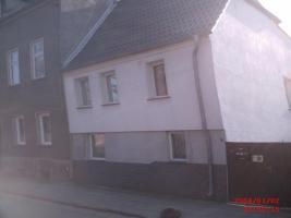 Foto 3 Haus mit Einliegerwohnung
