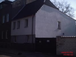 Foto 4 Haus mit Einliegerwohnung