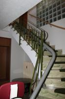 Foto 3 Haus mit Einliegerwohnung''PRIVATVERKAUF''