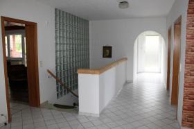 Foto 5 Haus mit Einliegerwohnung''PRIVATVERKAUF''