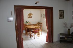 Foto 10 Haus mit Einliegerwohnung''PRIVATVERKAUF''