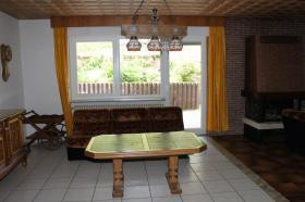 Foto 14 Haus mit Einliegerwohnung''PRIVATVERKAUF''