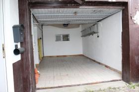 Foto 18 Haus mit Einliegerwohnung''PRIVATVERKAUF''