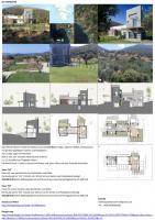 Foto 3 Haus auf Evia, Euboea, Griechenland, Neubau, Meeresblick
