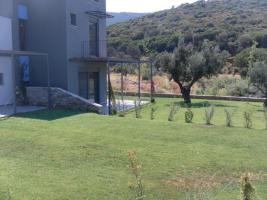 Foto 5 Haus auf Evia, Euboea, Griechenland, Neubau, Meeresblick
