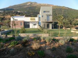 Foto 6 Haus auf Evia, Euboea, Griechenland, Neubau, Meeresblick