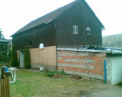 Haus in Freital