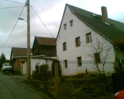 Foto 2 Haus in Freital