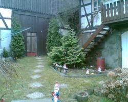 Foto 3 Haus in Freital