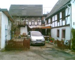 Foto 4 Haus in Freital