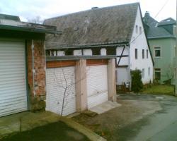 Foto 5 Haus in Freital