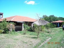 Foto 2 Haus mit Gästehaus in Paraguay Südamerika