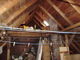 Foto 2 Haus mit Garage in Lichte zu verkaufen