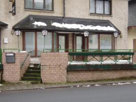 Foto 3 Haus mit Garage in Lichte zu verkaufen