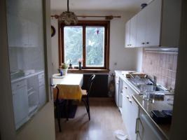 Foto 5 Haus mit Garage in Lichte zu verkaufen