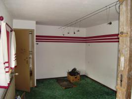 Foto 8 Haus mit Garage in Lichte zu verkaufen