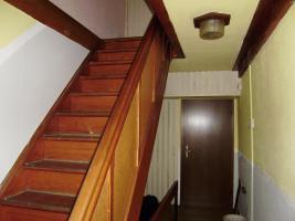 Foto 9 Haus mit Garage in Lichte zu verkaufen