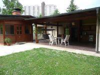 Foto 2 Haus mit Garten