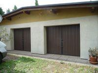 Foto 3 Haus mit Garten