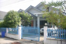 Foto 2 Haus mit Garten und Carport zu verkaufen