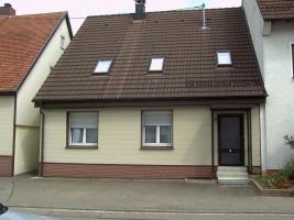 Foto 2 Haus mit Garten und Nebengeb�uden VB 95.000 EUR (provisionsfrei)