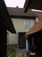Foto 3 Haus mit Garten und Nebengebäuden VB 95.000 EUR (provisionsfrei)