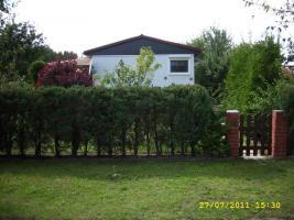 Foto 12 Haus mit Garten (Pachtgrundstück)