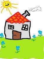 Haus mit Garten, heruntergekommen dafür aber überteuert?????