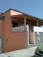 Foto 2 Haus auf Gran Canaria(Montaña la Data)