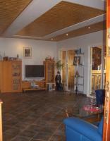 Foto 6 Haus auf Gran Canaria(Montaña la Data)
