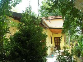 Foto 2 Haus in Griechenland