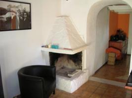 Foto 3 Haus in Griechenland